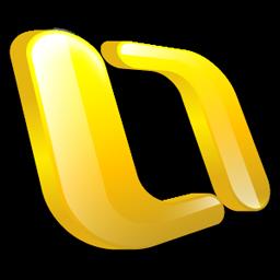 Microsoft Office 2008 update for Mac