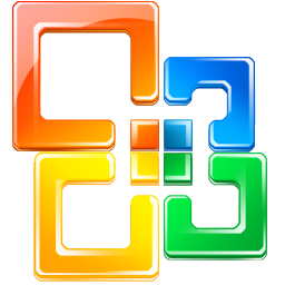 Microsoft Office Compatibility Pack for Word, Excel, and PowerPoint File Formats