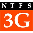 NTFS-3G for Mac