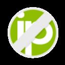 No-IP DUC (Dynamic DNS Update Client)