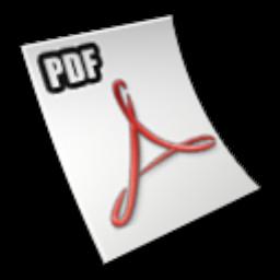 PDF Reader for Windows 10