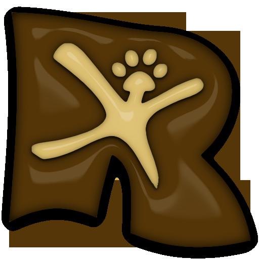 Renamerox for Mac