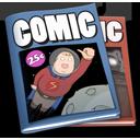 Simple Comic for Mac