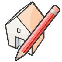 SketchUp for Mac