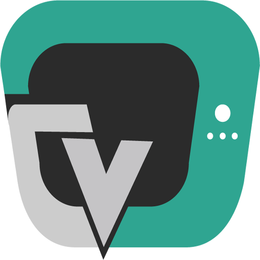 TV 3L PC