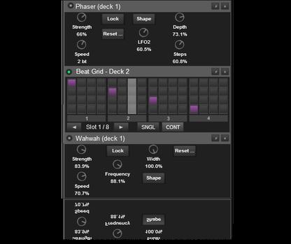 VirtualDJ 2021 for Mac
