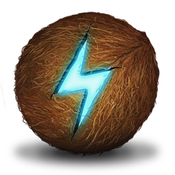 coconutBattery for Mac