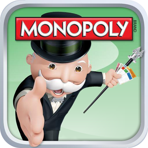 Monopoly for Mac