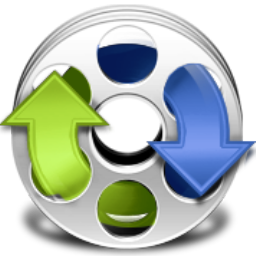 4Media MP4 Converter for Mac
