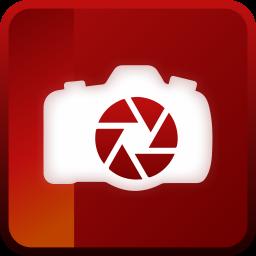 ACDSee Photo Studio Professional 2021