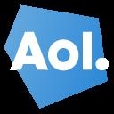 AOL Desktop for Mac for Mac