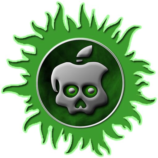 Absinthe for iOS 5.1.1 for Mac for Mac