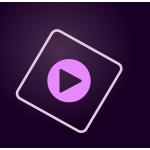 Adobe Premiere Elements for Mac
