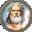 Age of Mythology Update for Mac