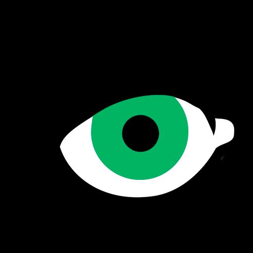 Alien Skin Eye Candy for Mac