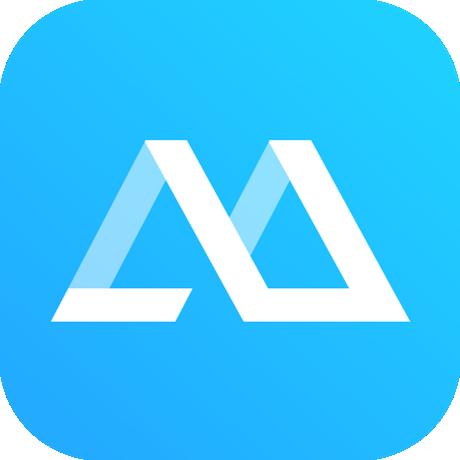 ApowerMirror for Mac