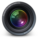 Apple Aperture for Mac