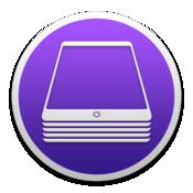 Apple Configurator for Mac