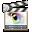 Apple Final Cut Express for Mac