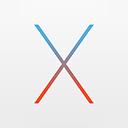 Apple Mac OS X El Capitan for Mac