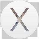 Apple Mac OS X Yosemite for Mac