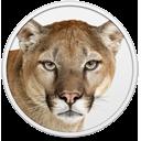Apple OS X Yosemite 10.10.3 Supplemental Update for Mac