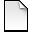 Apple Startup Disk for Mac