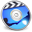 Apple iDVD (Classic) for Mac