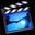 Apple iMovie (Classic) for Mac