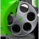 AppleMacSoft Video Converter for Mac