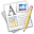 AppleWorks X for Mac