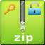 Appnimi ZIP Password Unlocker for Mac