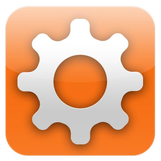 Aptana Studio for Mac