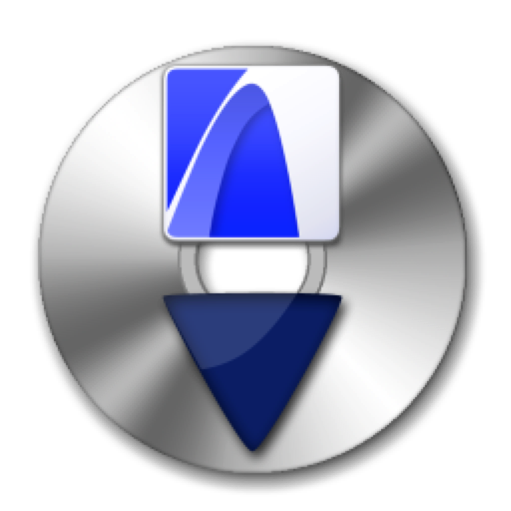 ArchiCAD 22 Update for Mac