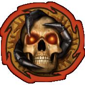 Baldur's Gate II : Enhanced Edition for Mac