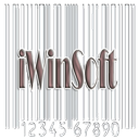 Barcode Maker for Mac