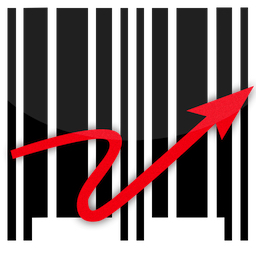 Barcode X for Mac