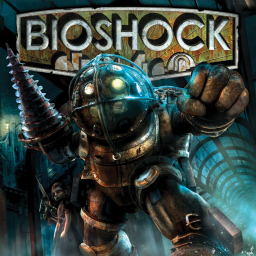 Bioshock for Mac