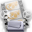 BitPlayer for Mac