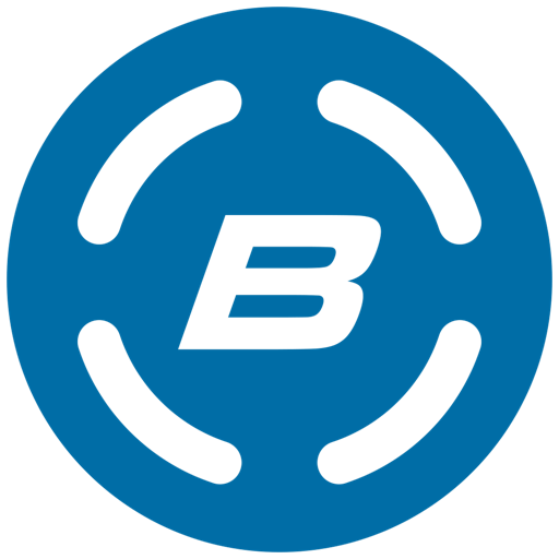 Bongiovi Digital Power Station for Mac
