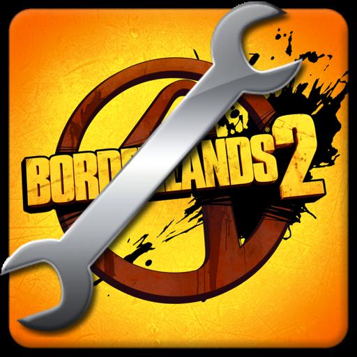 BorderTool 2 for Mac