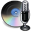 CD Spin Doctor for Mac