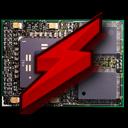 CPU Speed Accelerator for Mac