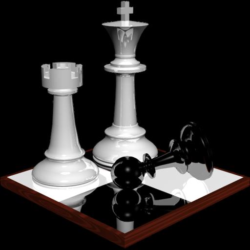 Chessmaster 9000 for Mac