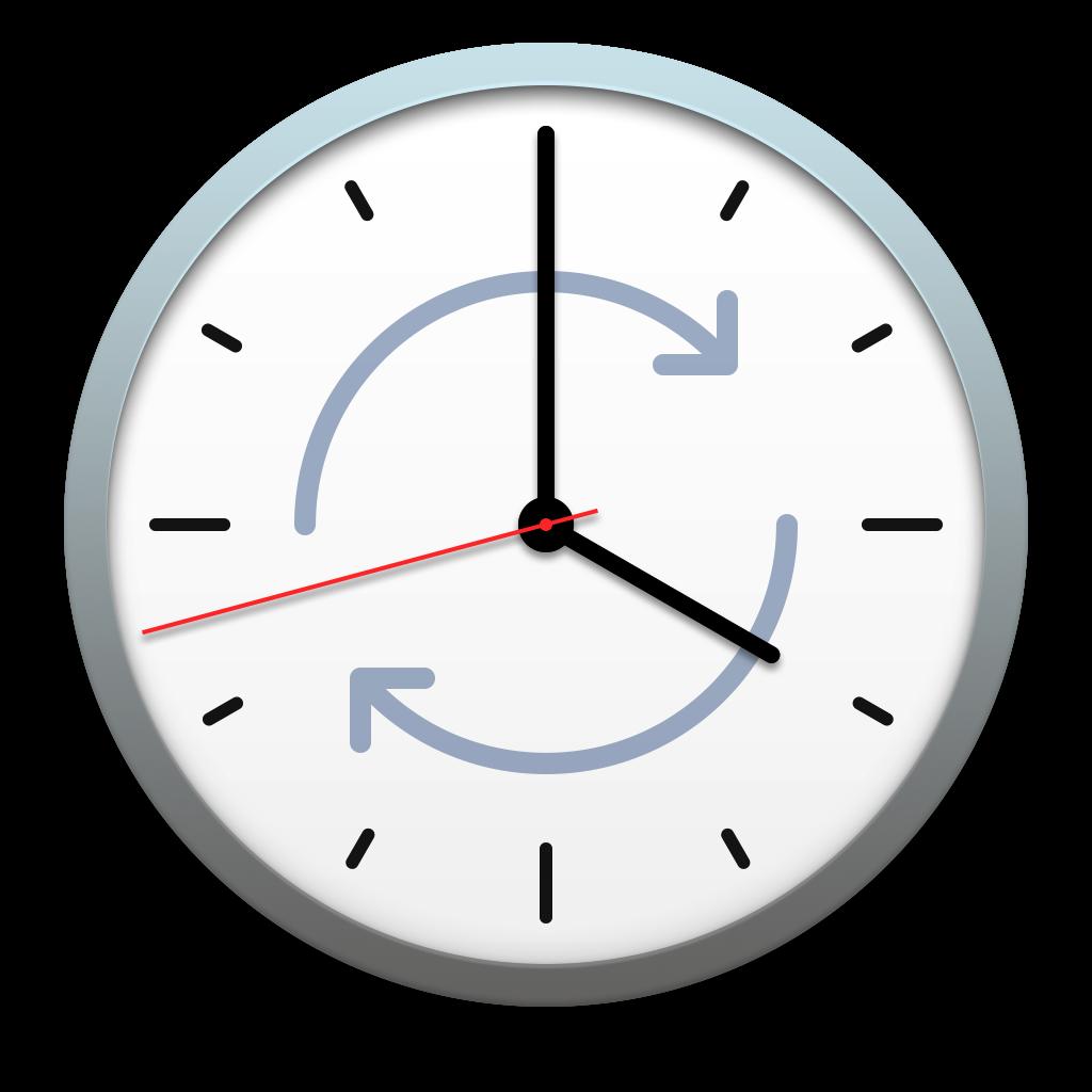 ChronoSync for Mac