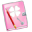 Clover Diary for Mac