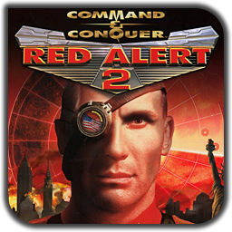Command & Conquer Red Alert 2 1.006 patch