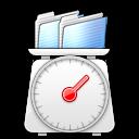 Compare Folders for Mac