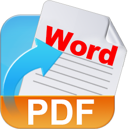 Coolmuster PDF to Word Converter for Mac for Mac
