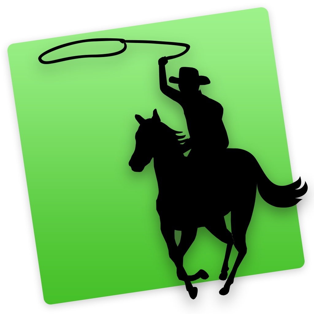 CoverScout for Mac